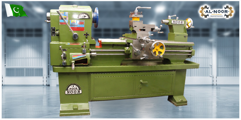 FAQ's – All About Lathe Machines and Automotive Industry