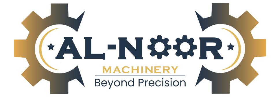 Al Noor Machinery